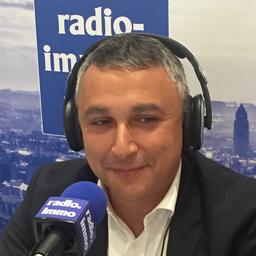 Assises-de-la-Pierre-Papier-2016-Interview-Serge-HARROCH-EUCLIDE