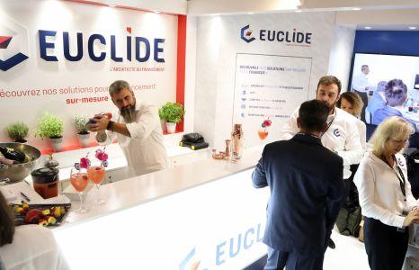 Euclide Patrimonia B.Tournaire002-min