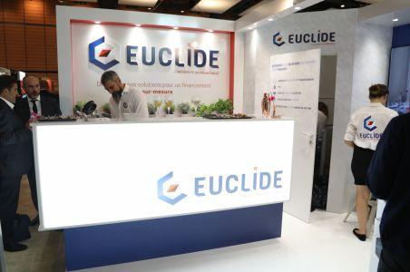 Euclide Patrimonia B.Tournaire085-min