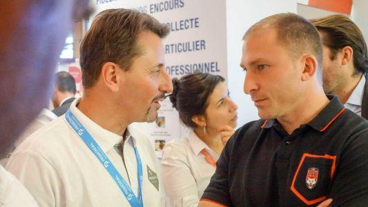 Salon-patrimonia-2015-stand-conference-Euclide-financement