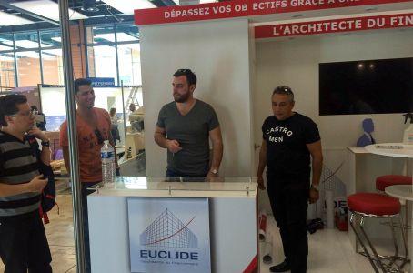 Salon-patrimonia-2016-stand-conference-Euclide-financement